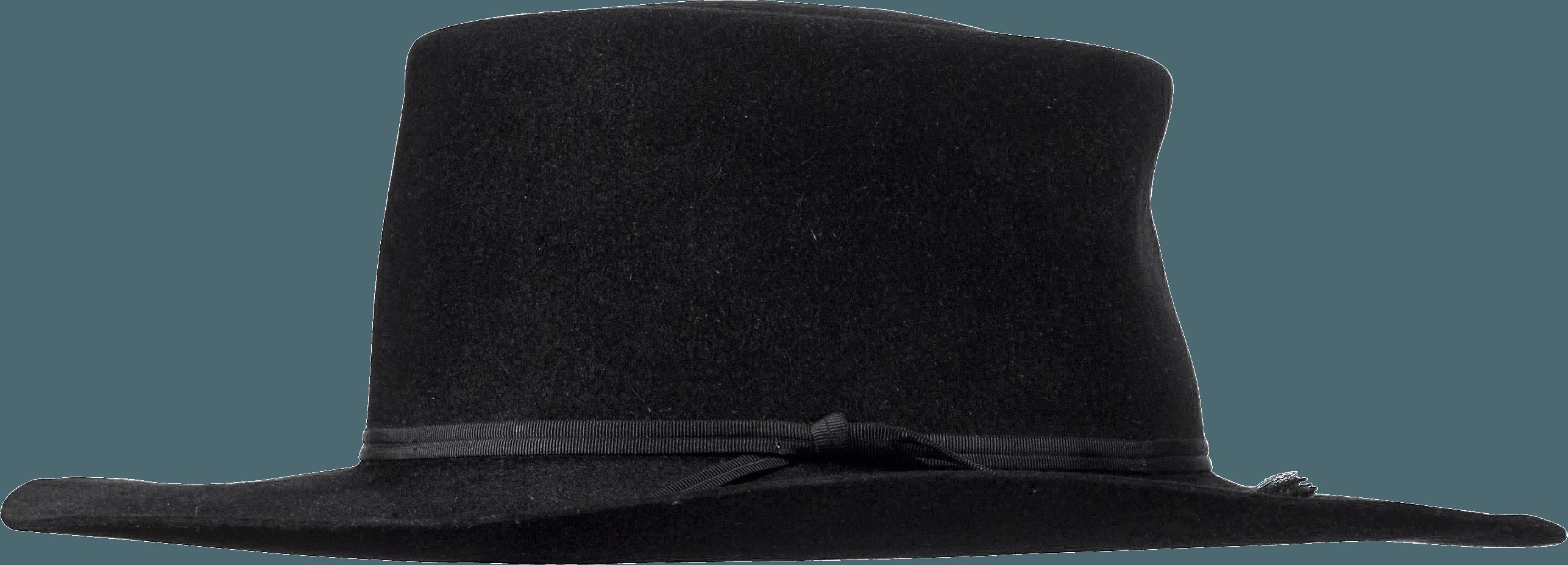 Hat Png Image Png Image Black Hat Light Background Images Png Images