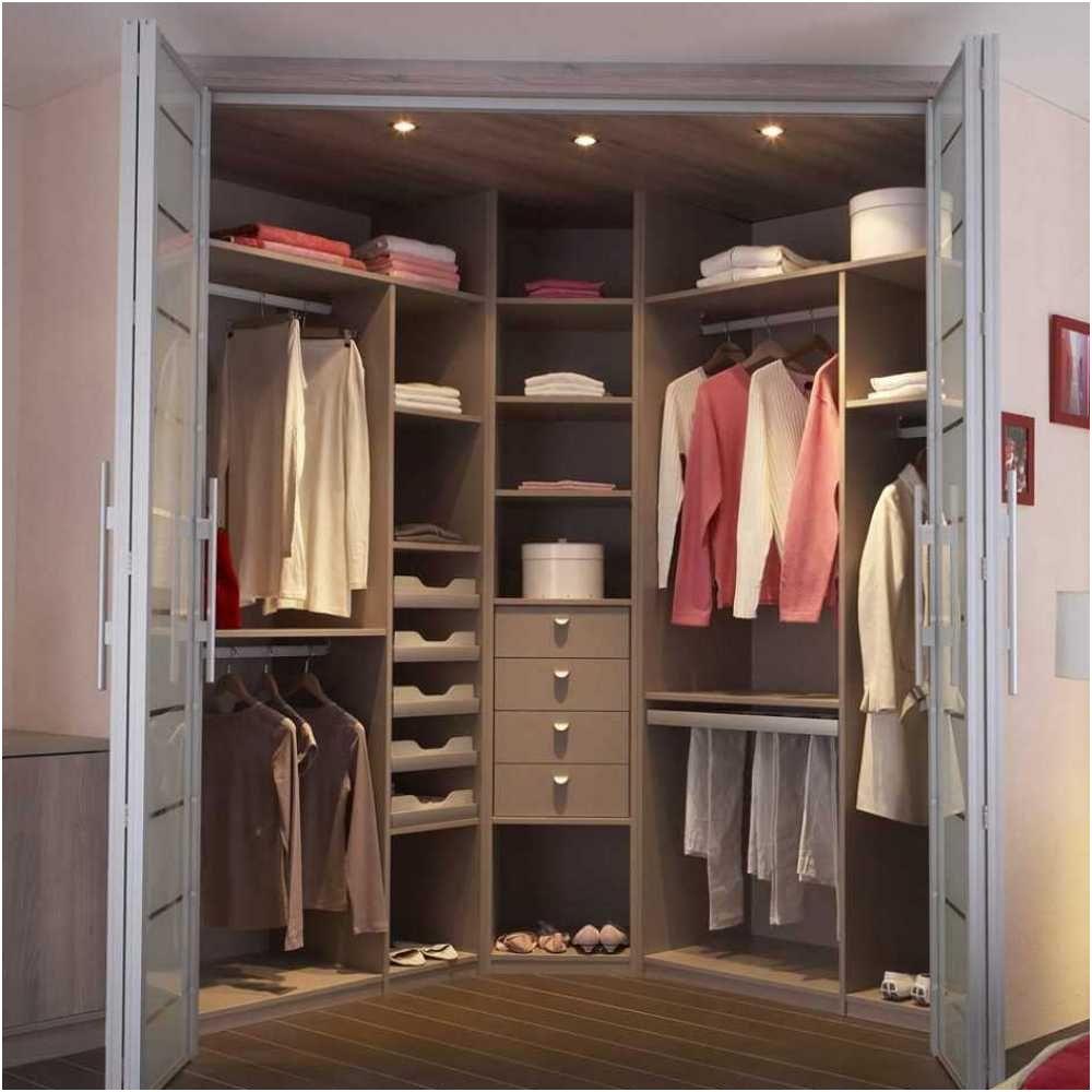 Ikea Placard Sur Mesure dressing sur mesure ikea home planner galerie et dressing