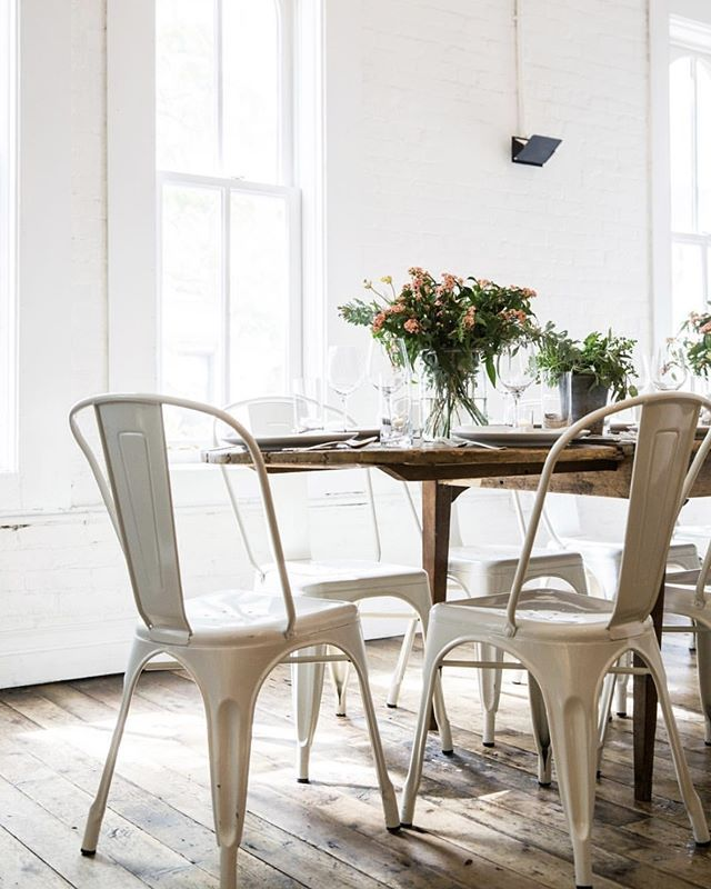 32 Stylish Dining Room Ideas To Impress Your Dinner Guests: When You Complete A Project Using Our FREE Interior Design