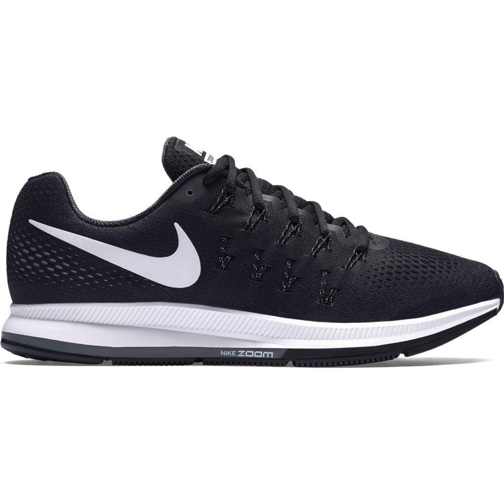 e556935693 ... spain versatilidad y comodidadlas zapatillas de running nike air zoom  pegasus 33 para hombre proporcionan un