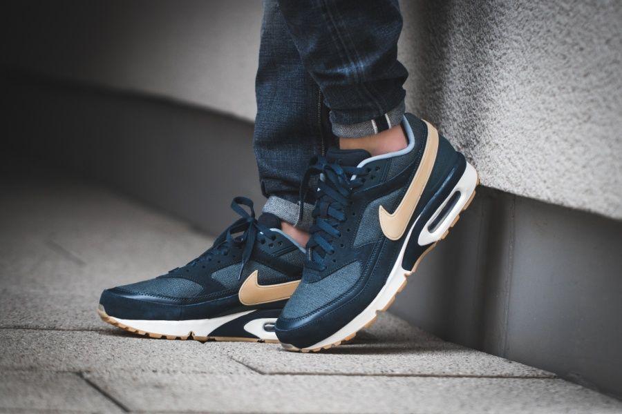 Im Online Shop: 2019 Nike Wmns Air Max Thea Ultra JCRD PRM