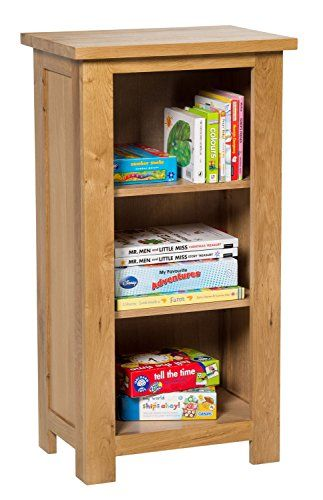 Pin By Vanessa Poole On 1920 S Hair Small Bookcase Solid Oak