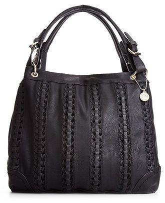 Fendi Bags Macy's