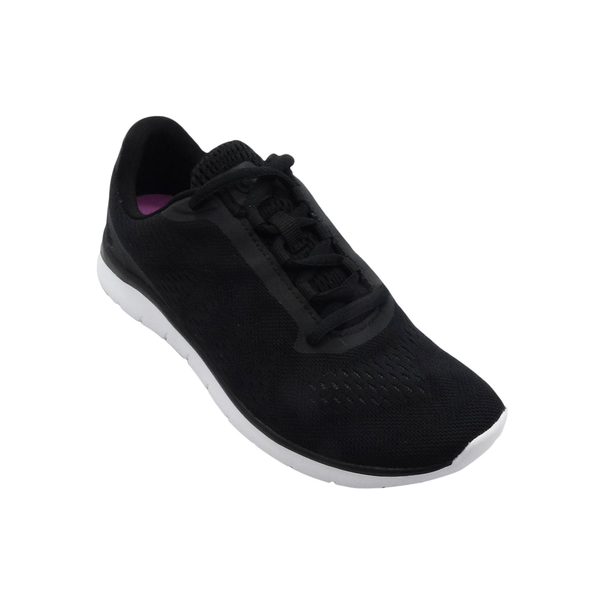 Women s Drive 3 Performance Athletic Shoes 9.5 - C9 Champion Black ... 3409d7208