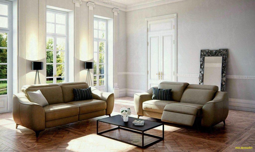 30 Lovely Rustic Living Room Decor Blue Sofas Living Room Blue Sofa Living Blue Living Room Decor