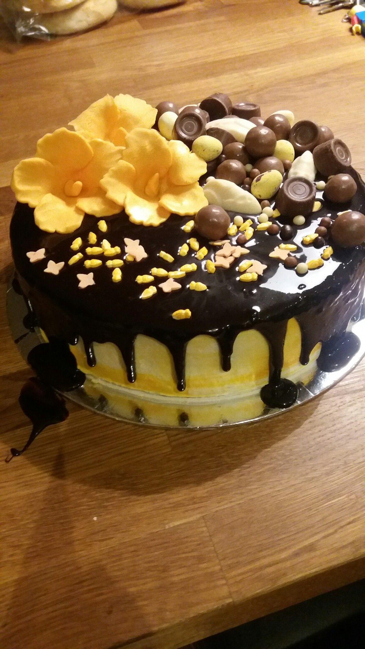 10+ Cake craft cake drip walmart information
