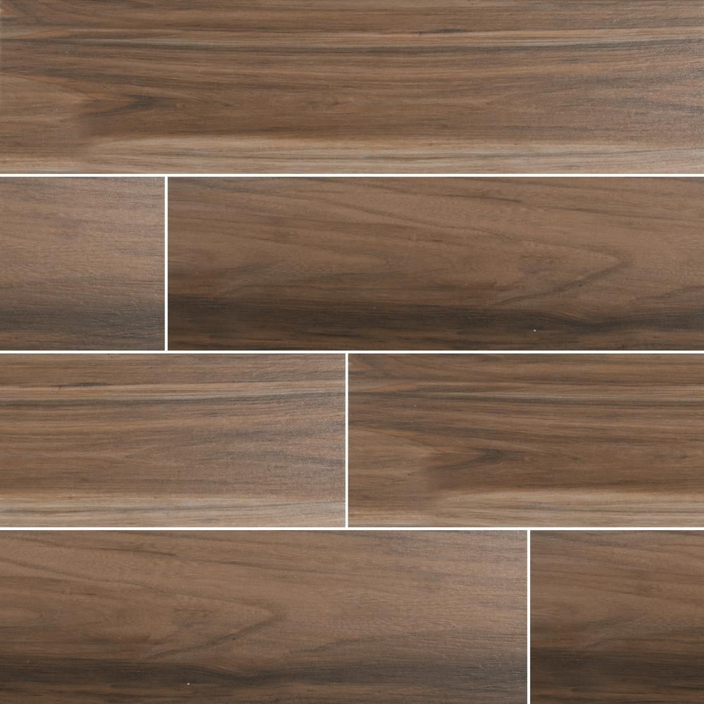 Null ansley cafe 8 in x 24 in glazed ceramic floor and wall tile glazed ceramic floor and wall tile 1197 sq ft case nhdanscaf8x24 the home depot dailygadgetfo Images