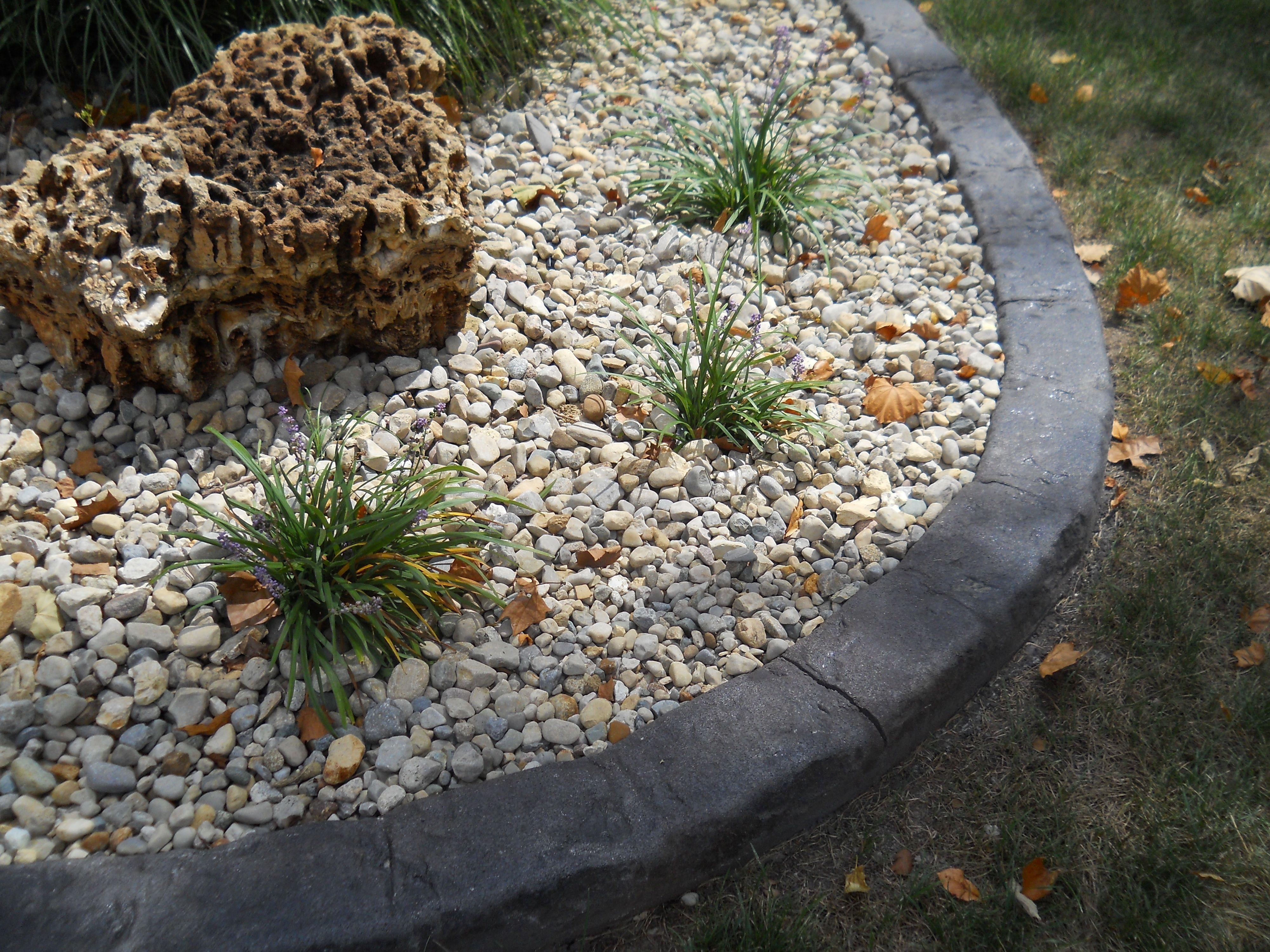 Diy Lawn Edging Ideas Beautiful Garden Edging Ideas Nz Contemporary Home Design Ideas
