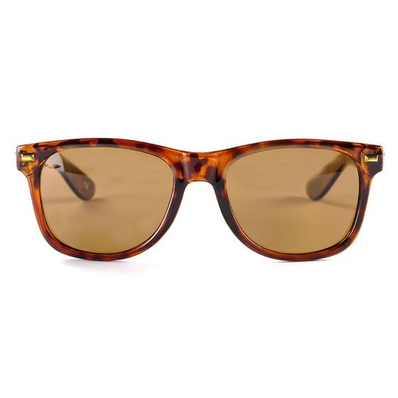 Fort Knocks Polarized Sunglasses | Polarized sunglasses
