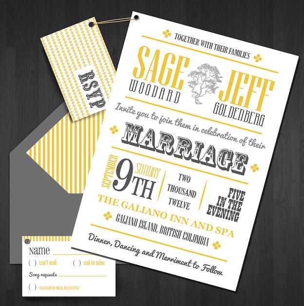 doc 1250830 wedding invite design ideas wedding invitation on unique wedding invitation design inspiration - Wedding Invitation Design Ideas