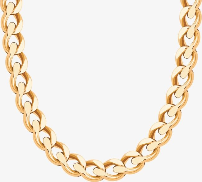 Extravagance Gold Chain Chain Clipart Gold Chains Decoration Png Transparent Clipart Image And Psd File For Free Download Gold Clipart Gold Chains Big Gold Chains