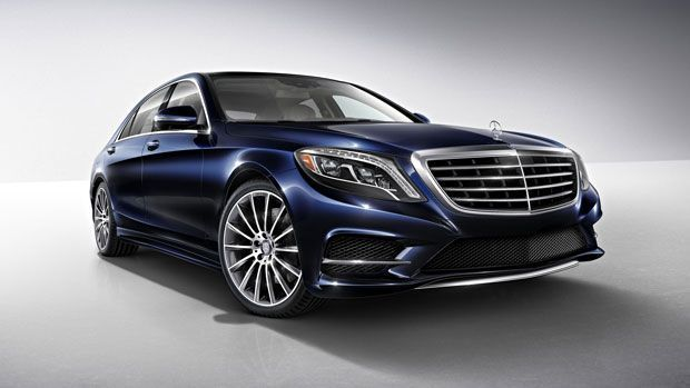 Cool Mercedes 2017 Awesome S550 Sedan Benz
