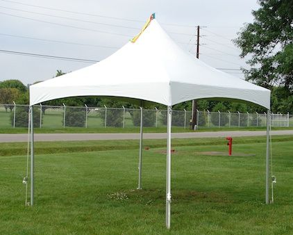 Outdoor Party Tent Look at these brilliant conversion tents. These are cool .tentsngear & Outdoor Party Tent Look at these brilliant conversion tents. These ...