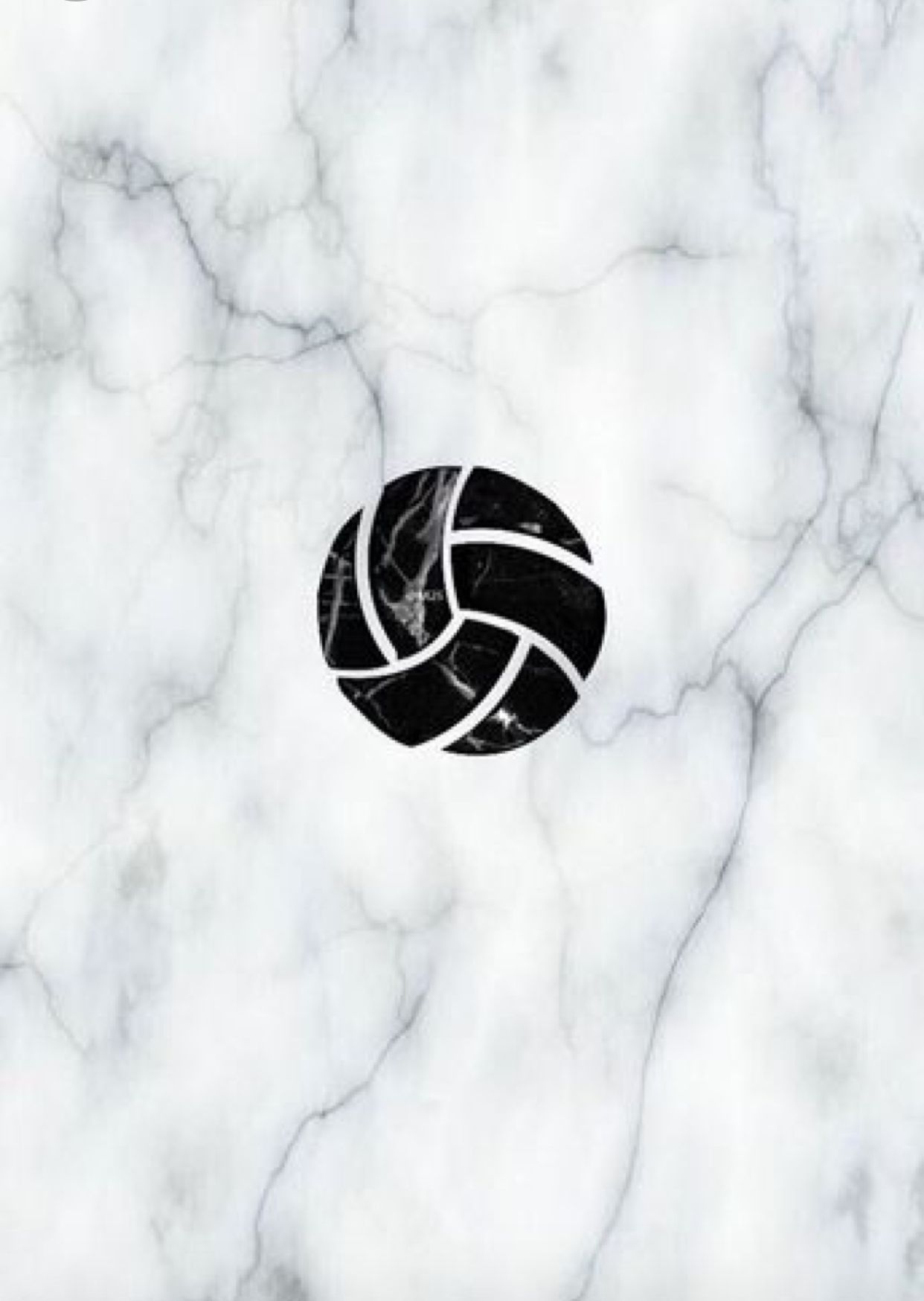 Pin By Isabella Maceno On Volleyball In 2020 Volleyball Wallpaper Volleyball Backgrounds Sport Volleyball