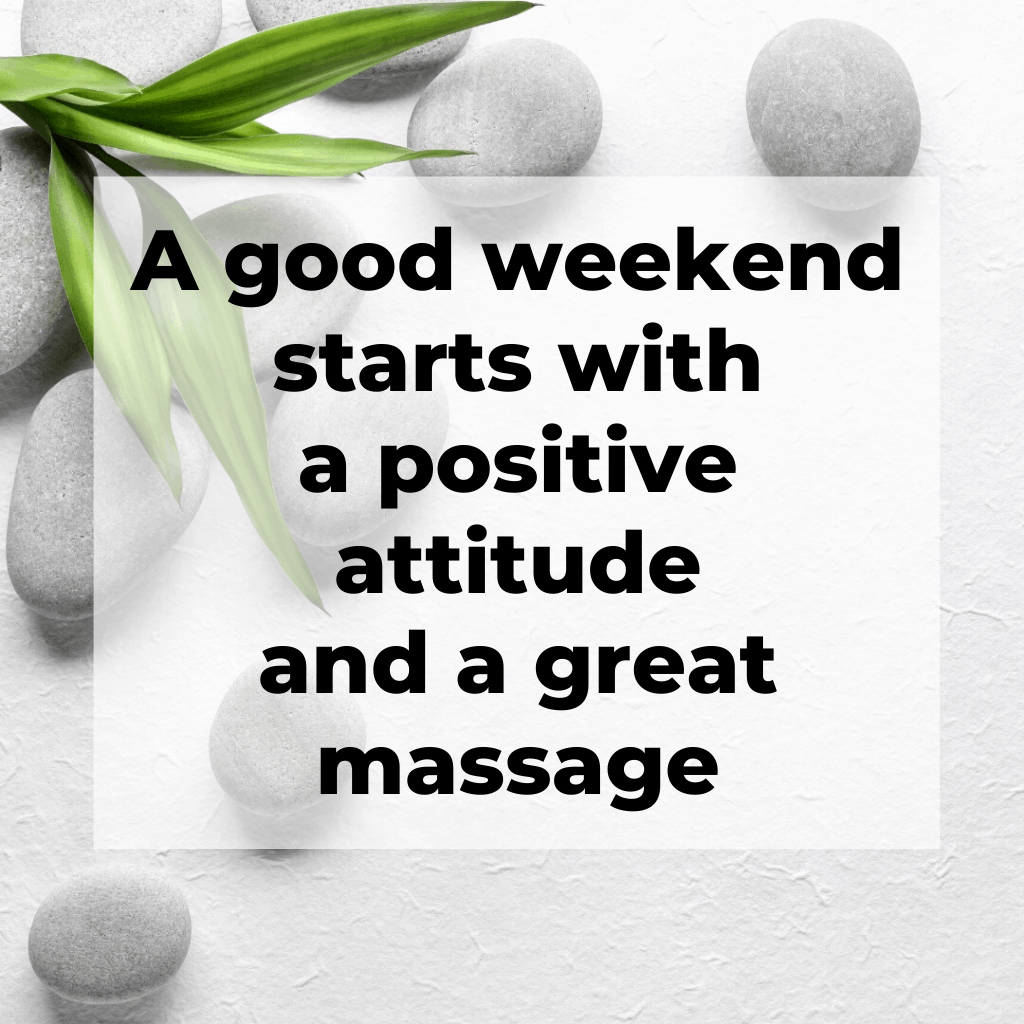 Get Inspiration From These Spa Quotations And Massage Therapy Quotes You Ll Find Relaxing Quotes P Massage Therapy Quotes Funny Massage Quotes Therapy Quotes