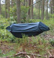 dd hammocks   camping  u0026 travel hammocks  u0026 tarps jungle hammocks dd hammocks   camping  u0026 travel hammocks  u0026 tarps jungle hammocks      rh   pinterest