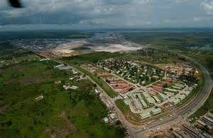 Port harcourt rivers nigeria