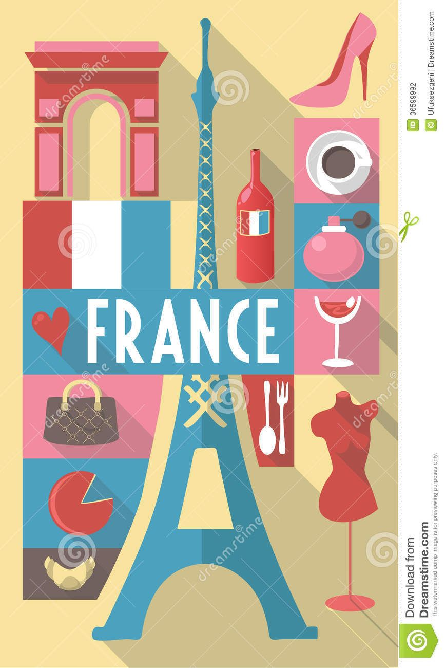 Famous symbols of france google search egypt thailand japan famous symbols of france google search biocorpaavc