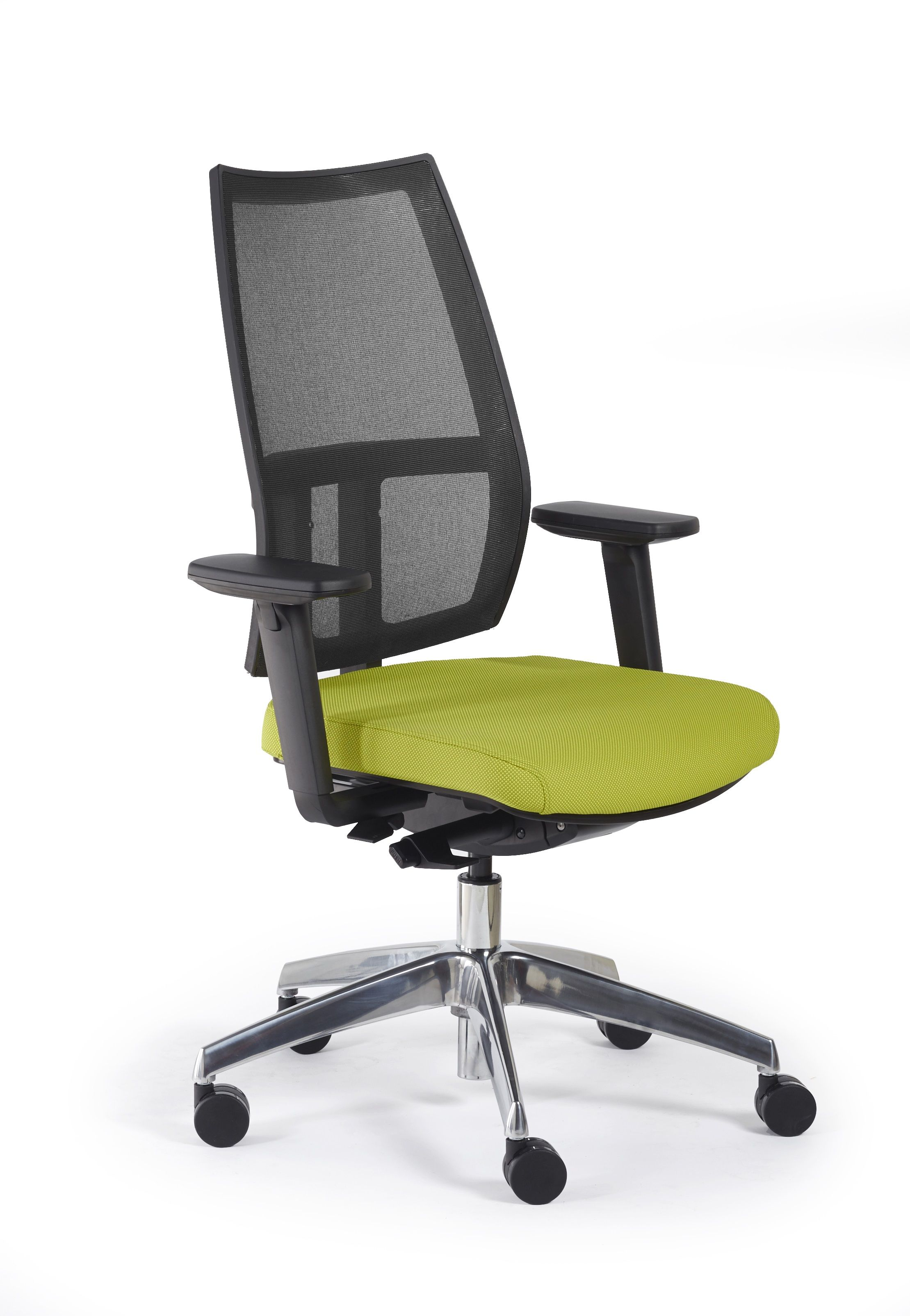Office Chairs Leeds Office chair, Chair, Task chair