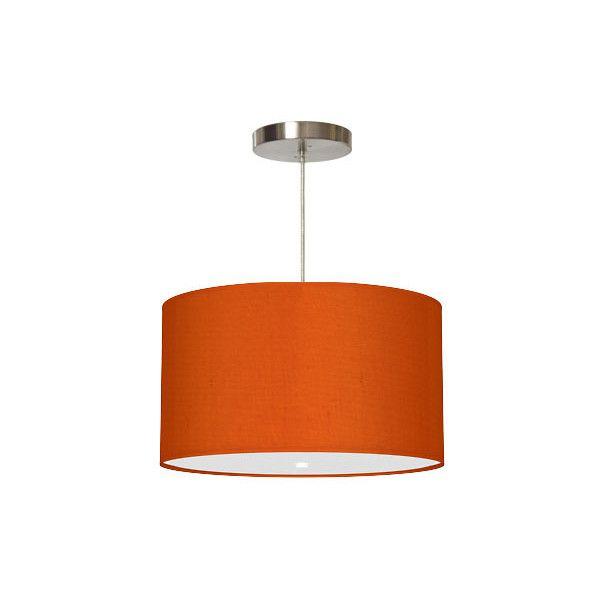 Dupioni silk orange fabric and texture hanging lamps lamp shades dupioni silk orange fabric and texture hanging lamps lamp shades contemporary lighting aloadofball Choice Image