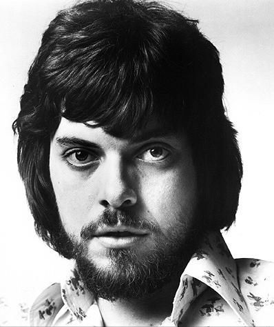 The Alan Parsons Project - About   Facebook