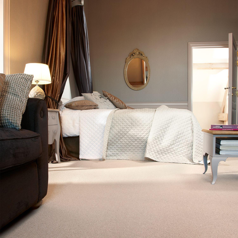 San Marino Twist Carpet Carpet design, Textured carpet