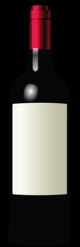 Wine Bottle Png Clipart Wine Bottle Bottle Wine Bootle