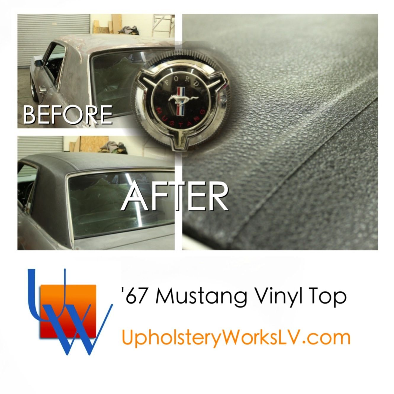 Pin By Upholstery Works On Auto Upholstery