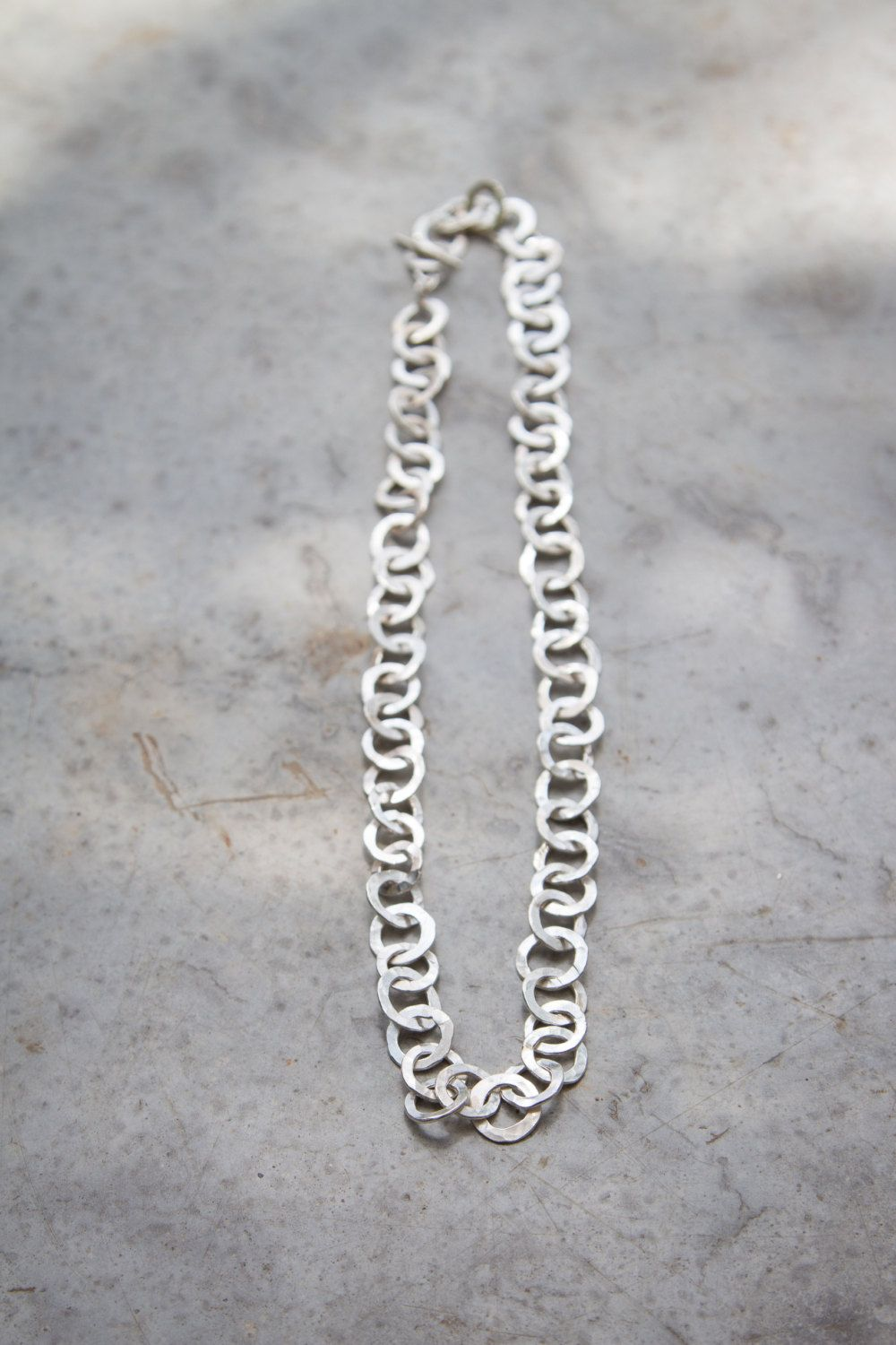 with handmade gray chains mp pendant metal pendants accessories studded