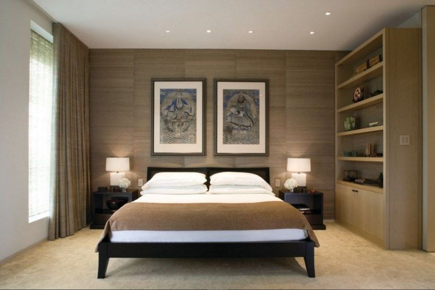 Discover beautiful bedroom designs India for your