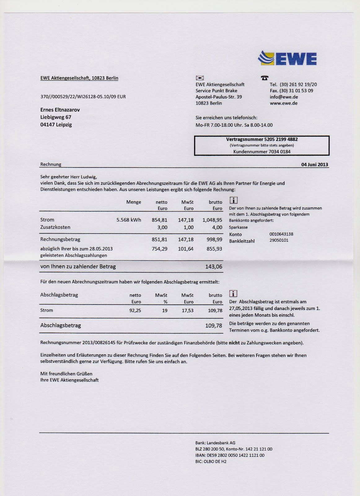 Fake Cell Phone Bill Template New New Service Allows Fraudsters To Instantly Generate Scans Bill Template Report Card Template Templates