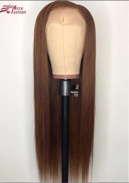Wholesale Human Hair Wigs Black Cleopatra Wig African Wigs