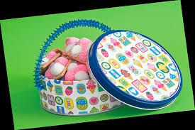 manualidades con cajas de galletas - Buscar con Google