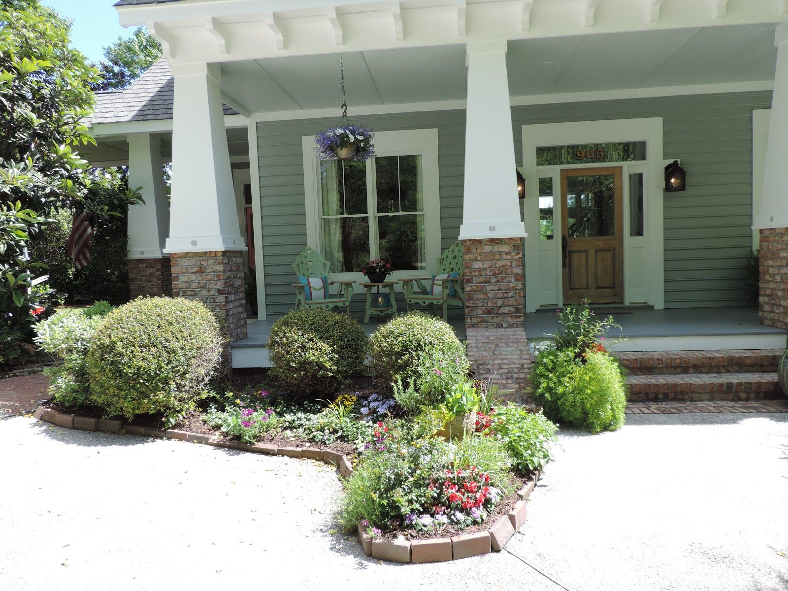 exterior paint colors house for consideration best small on benjamin moore house paint simulator id=24971