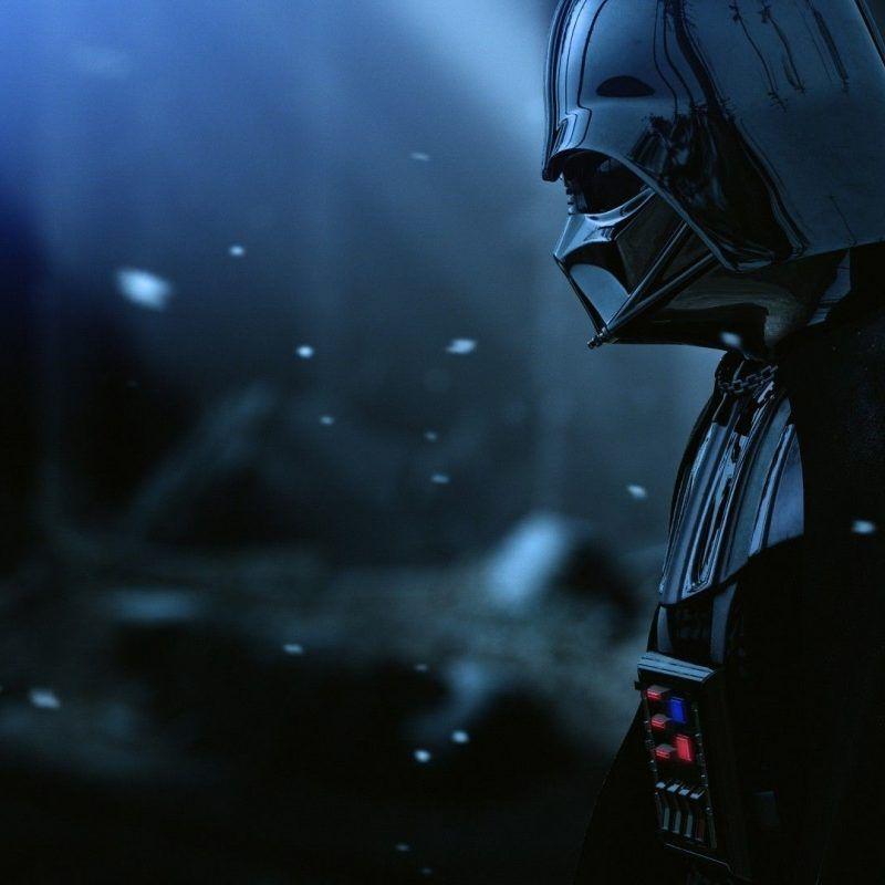 10 Most Popular 1920x1080 Wallpaper Star Wars Full Hd 1080p For Pc Background 2018 Free Download Star Wars Hd Deskto Star Wars Wallpaper Hd Wallpaper Wallpaper