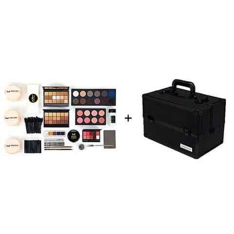 Student Makeup Kit