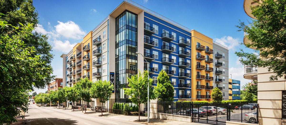 Delhi Awas Yojna 2018 brings affordable housing scheme in