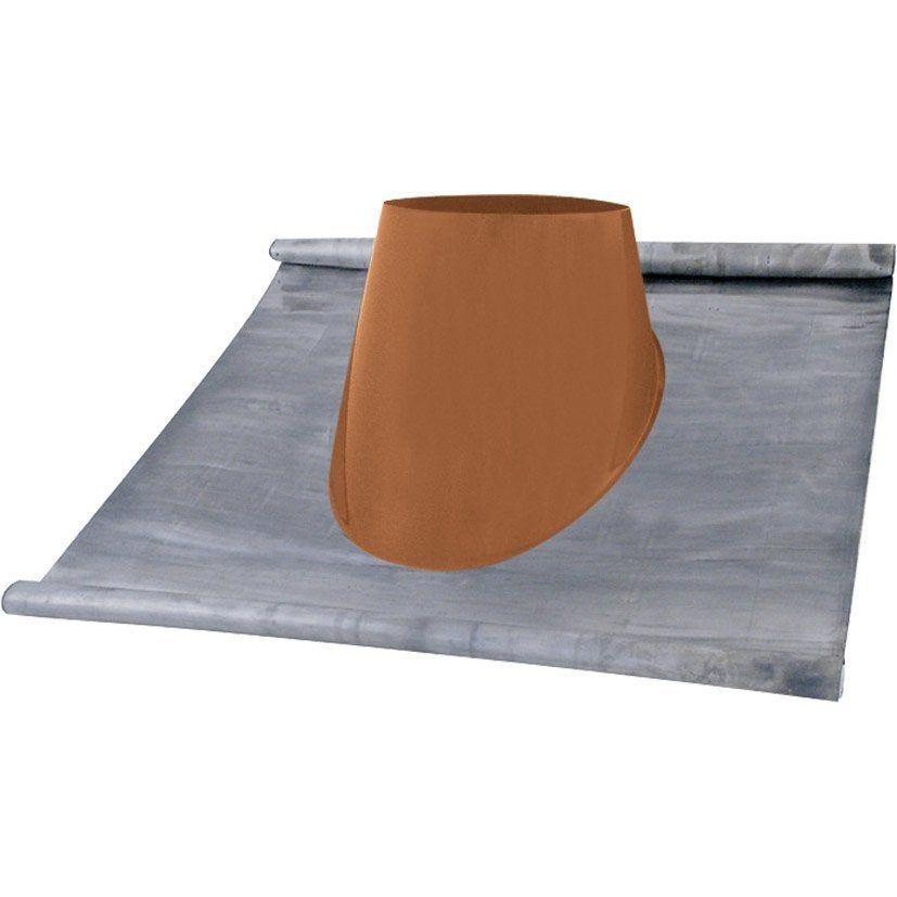 Solin Apollo Pellets Isotip Joncoux D80 Mm Products En