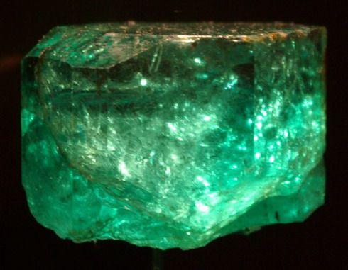 emerald - Google zoeken