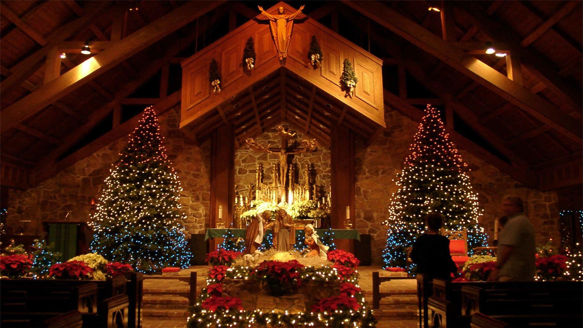 фото рождественских картинок этом они выделены