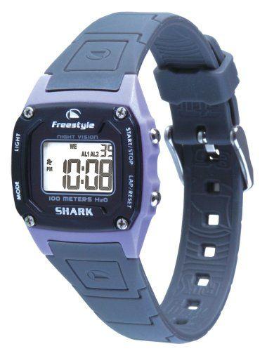 http://monetprintsgallery.com/alike-1272-fashion-outdoor-unisex-mens-womens-sports-watch-double-movement-164ft-waterproof-digital-analog-multifunctional-quartz-wristwatchblack-p-1045.html