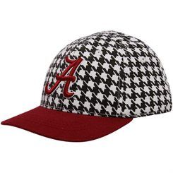 Crimson Tide fans get flat rate shipping on every College Alabama Crimson  Tide Kids Newborn   Infant purchase. be84c5b3e532