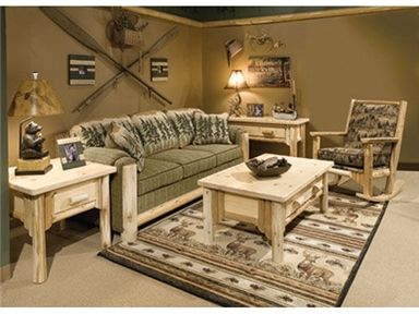 The Marshfield Furniture Has Been A Family Owned Upholstery Manufacturer In  Marshfield, WI Since 1944