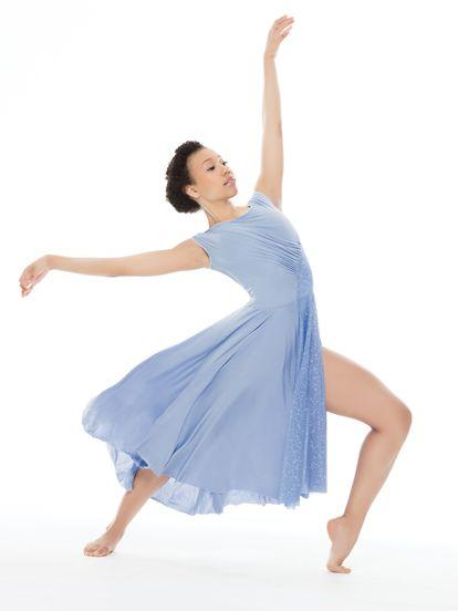 eab913fff Revolution Dancewear | Hallelujah - Style RC18605 #dance #dancecostumes  #dancerecital #ballet #tap #Jazz #costume #revolutiondancewear #revolution  ...