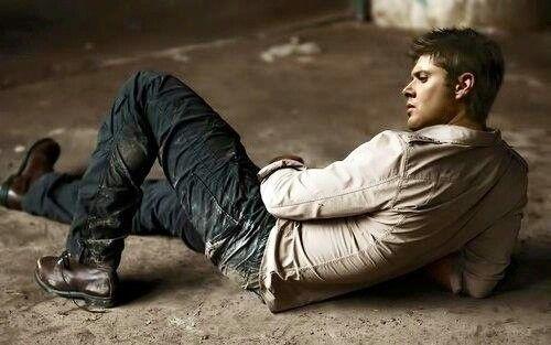Good God Jensen