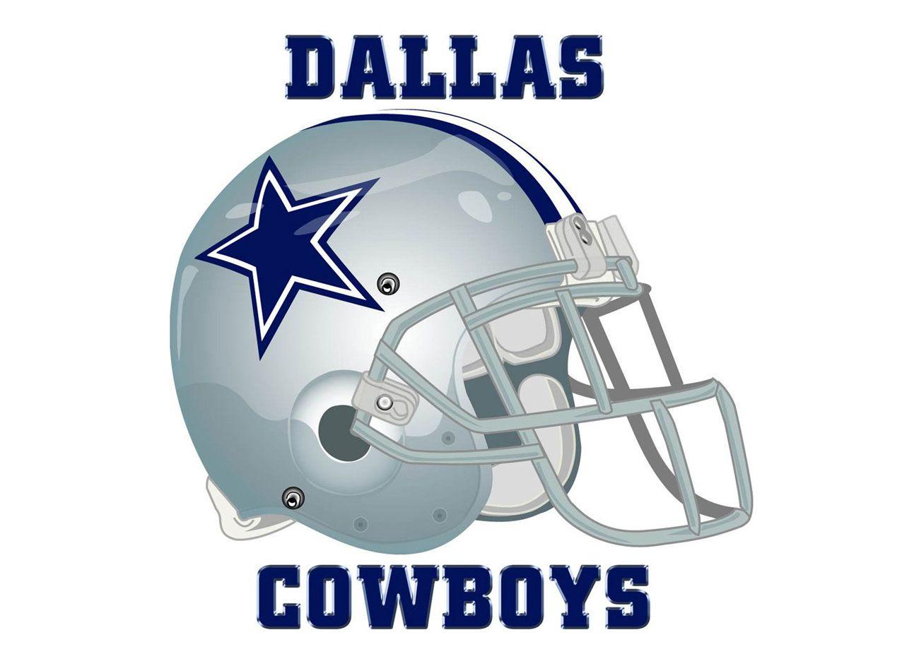 Week 3 Dallas Cowboys Arizona Cardinals Dallas Cowboys Tickets Cowboys Helmet Dallas Cowboys