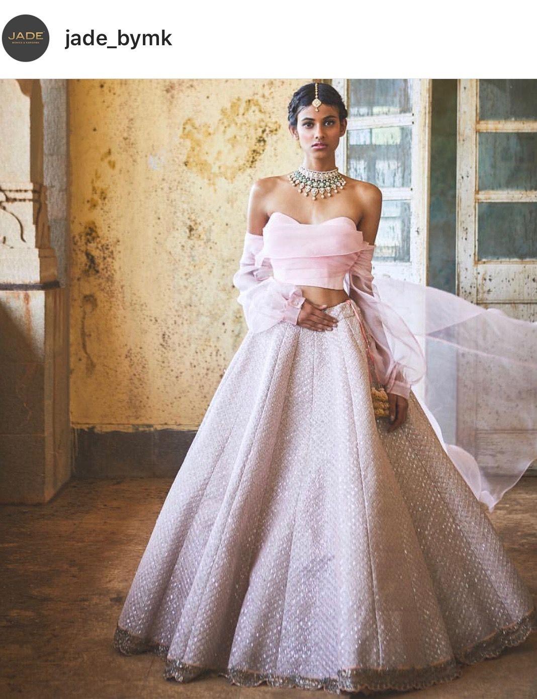 Pinterest • Niharika bhardwaj Indian wedding wear