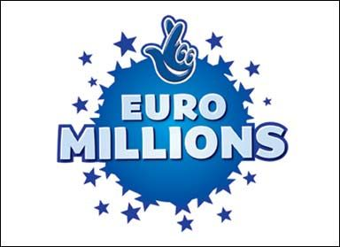 Beware of ''Euro Raffle Promo'' - Another EuroMillions Lottery Scam: The…