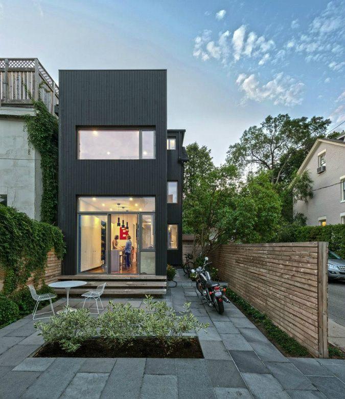 pingl par blake fisher sur 757 olympic view ave en 2018 pinterest maison architecture et. Black Bedroom Furniture Sets. Home Design Ideas