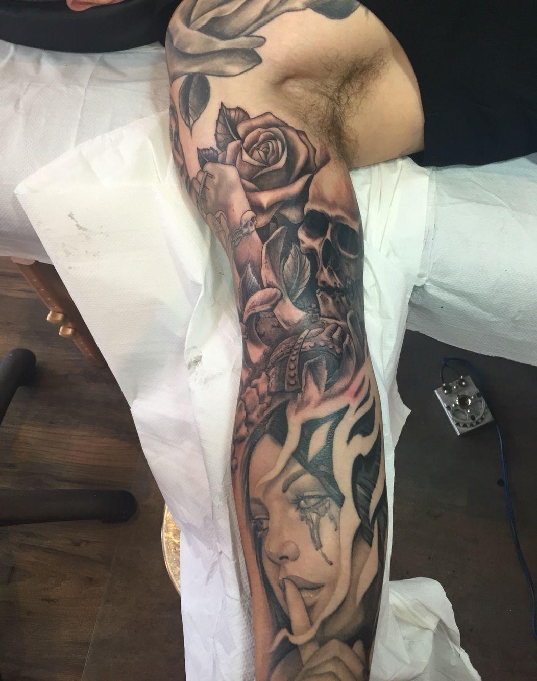 Inner bicep tattoo tattoos pinterest inner bicep tattoo bicep